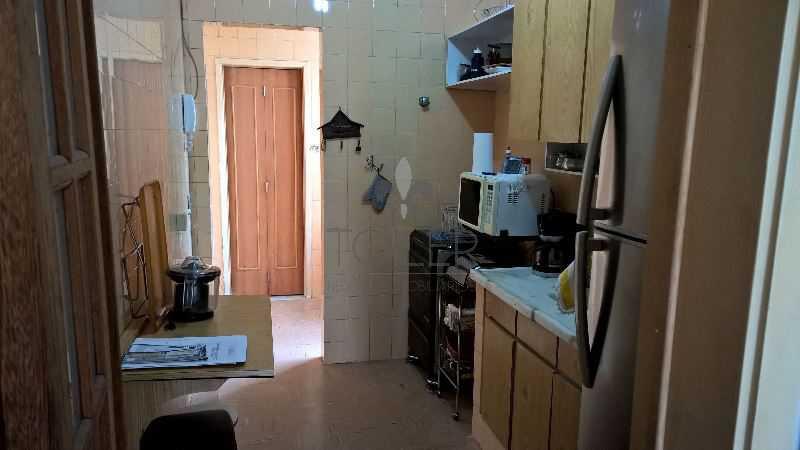 09 - Apartamento Rua dos Artistas,Vila Isabel,Rio de Janeiro,RJ À Venda,2 Quartos,70m² - TJ-RA2001 - 10