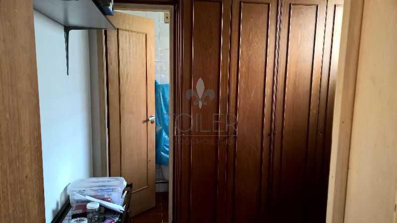 12 - Apartamento Rua dos Artistas,Vila Isabel,Rio de Janeiro,RJ À Venda,2 Quartos,70m² - TJ-RA2001 - 13