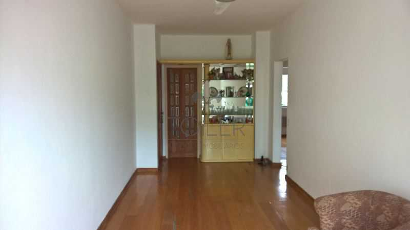 13 - Apartamento Rua dos Artistas,Vila Isabel,Rio de Janeiro,RJ À Venda,2 Quartos,70m² - TJ-RA2001 - 14