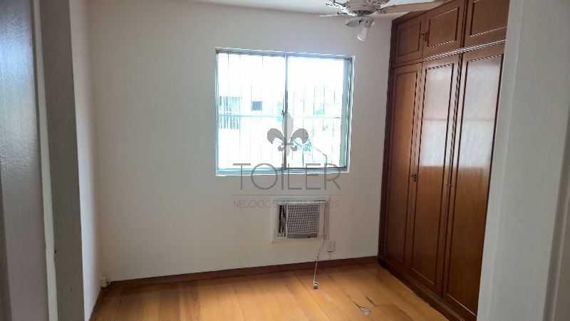 19 - Apartamento Rua dos Artistas,Vila Isabel,Rio de Janeiro,RJ À Venda,2 Quartos,70m² - TJ-RA2001 - 20