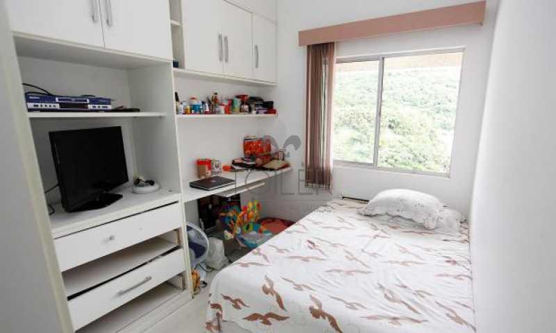 10 - Cobertura Rua Dona Mariana,Botafogo,Rio de Janeiro,RJ À Venda,3 Quartos,160m² - BO-DM3001 - 11