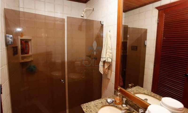 17 - Cobertura Rua Dona Mariana,Botafogo,Rio de Janeiro,RJ À Venda,3 Quartos,160m² - BO-DM3001 - 18