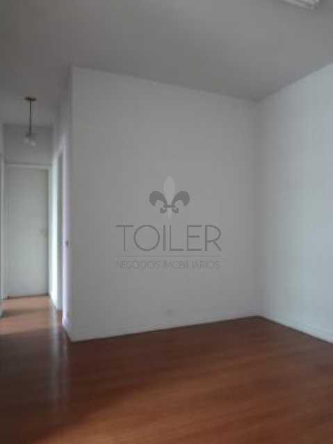 02 - Apartamento À Venda - Flamengo - Rio de Janeiro - RJ - FL-MA3002 - 3