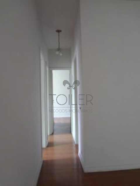 03 - Apartamento À Venda - Flamengo - Rio de Janeiro - RJ - FL-MA3002 - 4