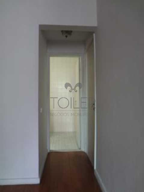 04 - Apartamento À Venda - Flamengo - Rio de Janeiro - RJ - FL-MA3002 - 5