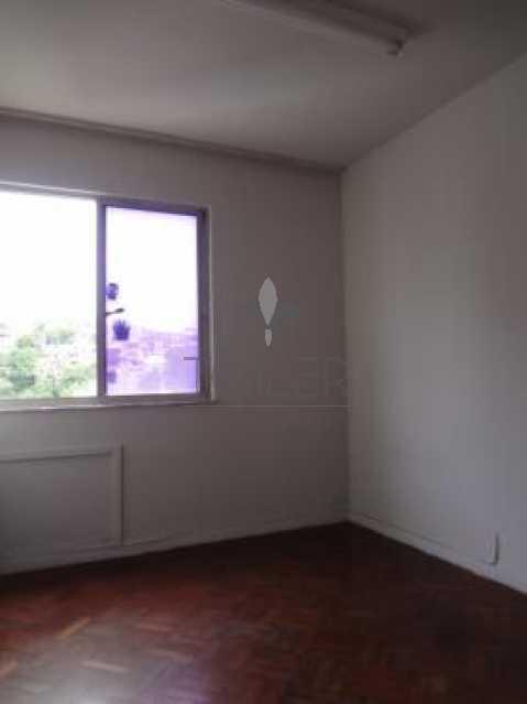 06 - Apartamento À Venda - Flamengo - Rio de Janeiro - RJ - FL-MA3002 - 7