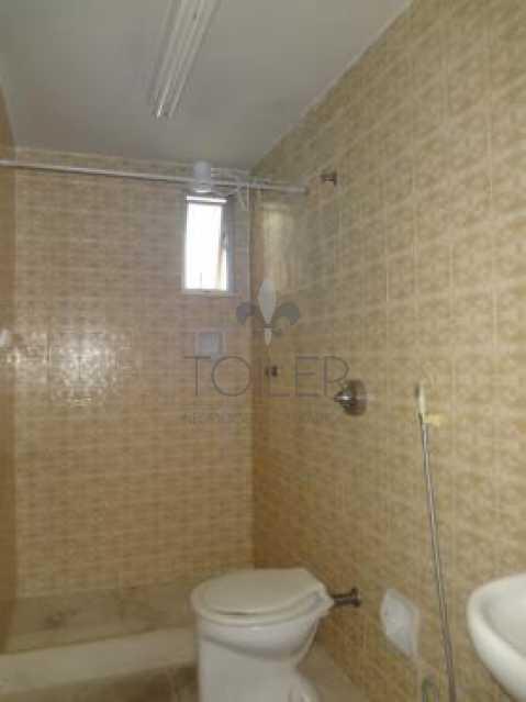 07 - Apartamento À Venda - Flamengo - Rio de Janeiro - RJ - FL-MA3002 - 8