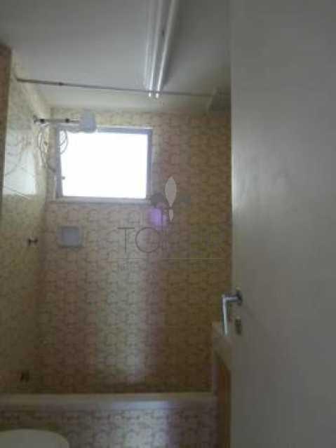 08 - Apartamento À Venda - Flamengo - Rio de Janeiro - RJ - FL-MA3002 - 9
