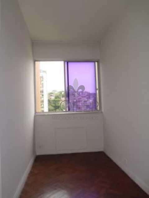 09 - Apartamento À Venda - Flamengo - Rio de Janeiro - RJ - FL-MA3002 - 10