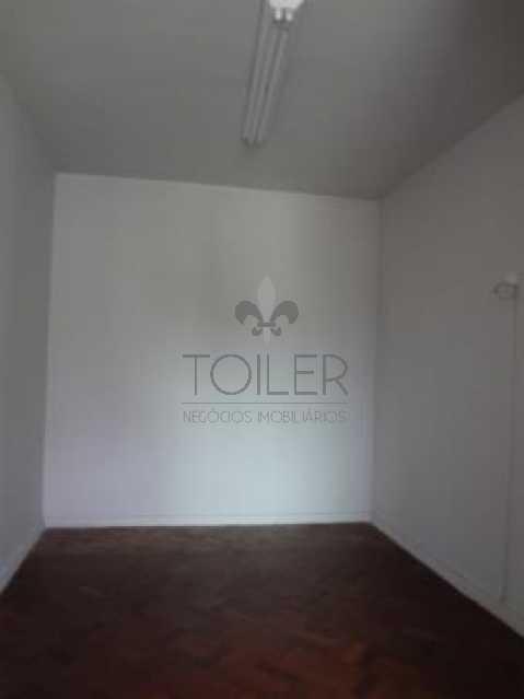 10 - Apartamento À Venda - Flamengo - Rio de Janeiro - RJ - FL-MA3002 - 11