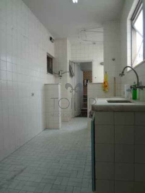 11 - Apartamento À Venda - Flamengo - Rio de Janeiro - RJ - FL-MA3002 - 12
