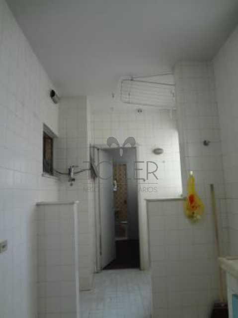 13 - Apartamento À Venda - Flamengo - Rio de Janeiro - RJ - FL-MA3002 - 14