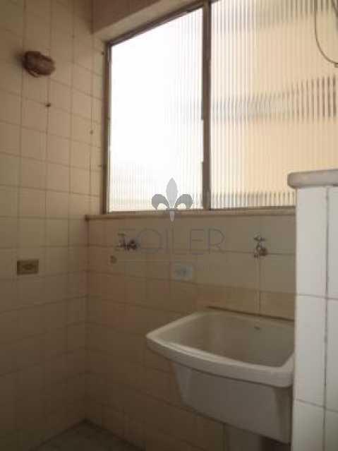 14 - Apartamento À Venda - Flamengo - Rio de Janeiro - RJ - FL-MA3002 - 15