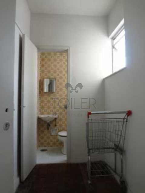 15 - Apartamento À Venda - Flamengo - Rio de Janeiro - RJ - FL-MA3002 - 16