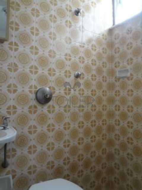 16 - Apartamento À Venda - Flamengo - Rio de Janeiro - RJ - FL-MA3002 - 17