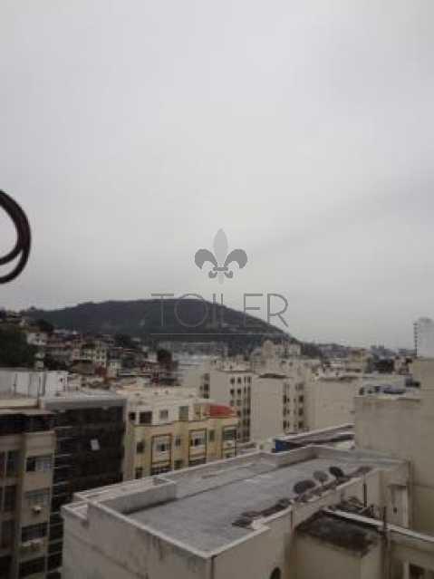 17 - Apartamento À Venda - Flamengo - Rio de Janeiro - RJ - FL-MA3002 - 18