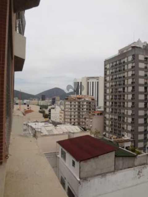 18 - Apartamento À Venda - Flamengo - Rio de Janeiro - RJ - FL-MA3002 - 19