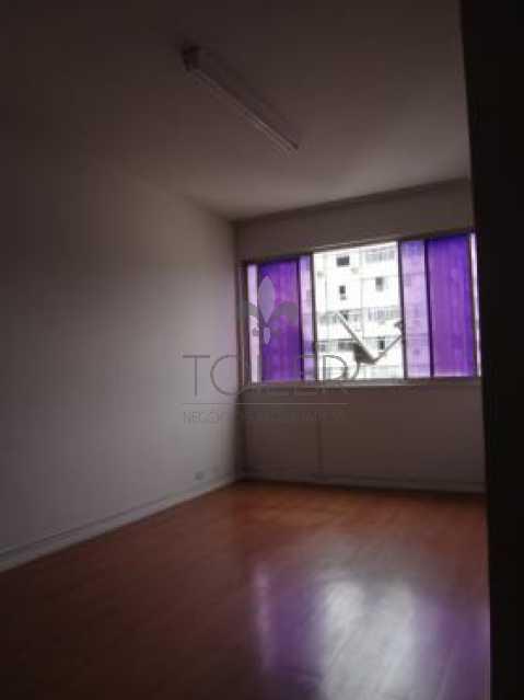 20 - Apartamento À Venda - Flamengo - Rio de Janeiro - RJ - FL-MA3002 - 21