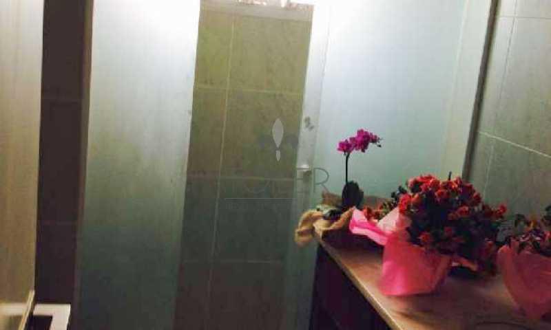 10 - Apartamento Avenida Afrânio de Melo Franco,Leblon,Rio de Janeiro,RJ À Venda,3 Quartos,200m² - LB-AM4004 - 11