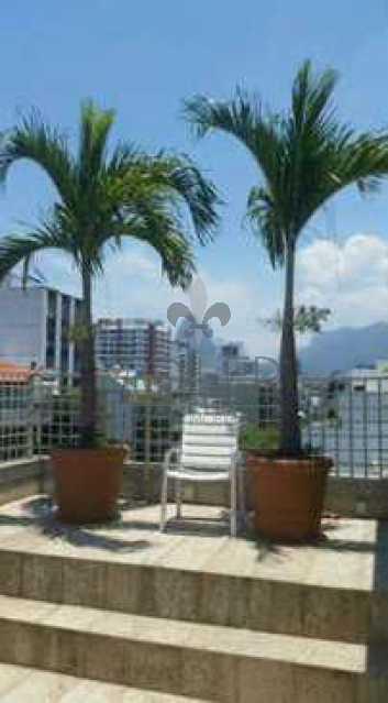 02 - Cobertura à venda Rua Redentor,Ipanema, Rio de Janeiro - R$ 5.050.000 - IP-RD3001 - 3