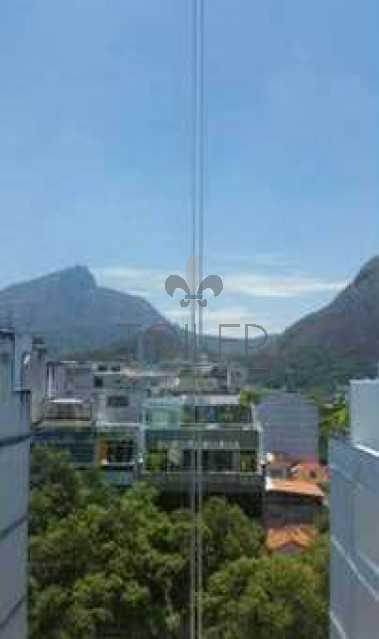 03 - Cobertura Rua Redentor,Ipanema,Rio de Janeiro,RJ À Venda,3 Quartos,300m² - IP-RD3001 - 4
