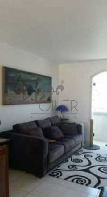 05 - Cobertura à venda Rua Redentor,Ipanema, Rio de Janeiro - R$ 5.050.000 - IP-RD3001 - 6