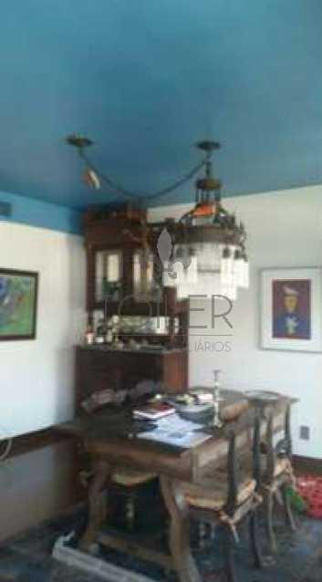 07 - Cobertura à venda Rua Redentor,Ipanema, Rio de Janeiro - R$ 5.050.000 - IP-RD3001 - 8