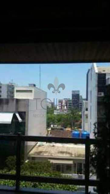 09 - Cobertura à venda Rua Redentor,Ipanema, Rio de Janeiro - R$ 5.050.000 - IP-RD3001 - 10