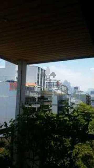 10 - Cobertura à venda Rua Redentor,Ipanema, Rio de Janeiro - R$ 5.050.000 - IP-RD3001 - 11