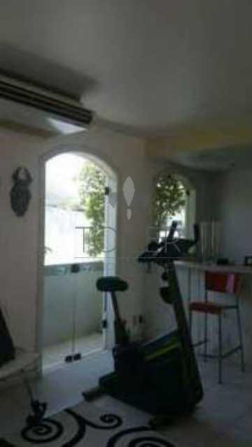 11 - Cobertura à venda Rua Redentor,Ipanema, Rio de Janeiro - R$ 5.050.000 - IP-RD3001 - 12