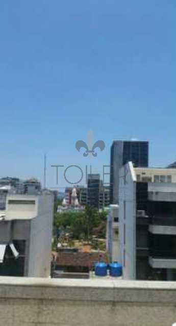 14 - Cobertura à venda Rua Redentor,Ipanema, Rio de Janeiro - R$ 5.050.000 - IP-RD3001 - 15