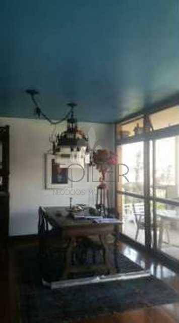 18 - Cobertura à venda Rua Redentor,Ipanema, Rio de Janeiro - R$ 5.050.000 - IP-RD3001 - 19