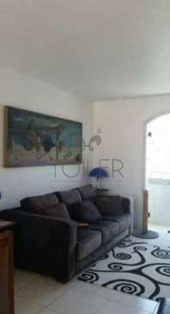 19 - Cobertura à venda Rua Redentor,Ipanema, Rio de Janeiro - R$ 5.050.000 - IP-RD3001 - 20