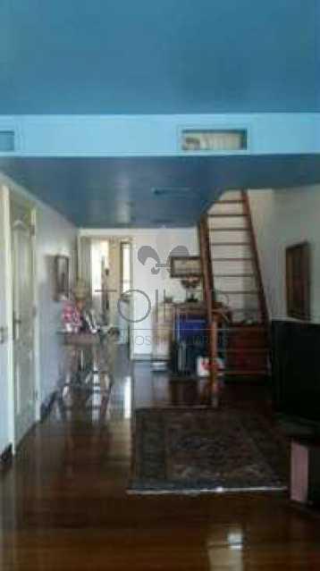 20 - Cobertura à venda Rua Redentor,Ipanema, Rio de Janeiro - R$ 5.050.000 - IP-RD3001 - 21