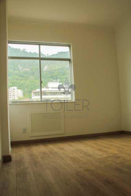 03 - Apartamento Largo dos Leões,Humaitá,Rio de Janeiro,RJ À Venda,3 Quartos,110m² - HU-LL3002 - 4