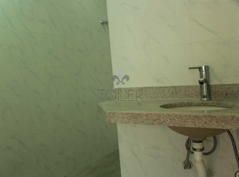 05 - Apartamento Largo dos Leões,Humaitá,Rio de Janeiro,RJ À Venda,3 Quartos,110m² - HU-LL3002 - 6