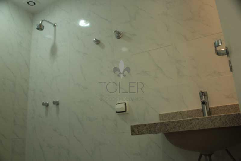 10 - Apartamento Largo dos Leões,Humaitá,Rio de Janeiro,RJ À Venda,3 Quartos,110m² - HU-LL3002 - 11