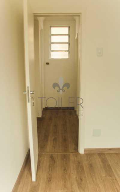12 - Apartamento Largo dos Leões,Humaitá,Rio de Janeiro,RJ À Venda,3 Quartos,110m² - HU-LL3002 - 13