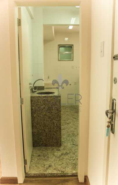 17 - Apartamento Largo dos Leões,Humaitá,Rio de Janeiro,RJ À Venda,3 Quartos,110m² - HU-LL3002 - 18