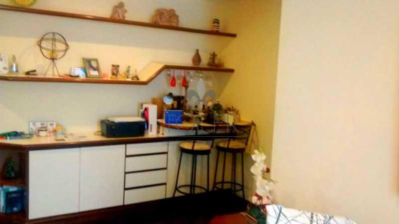 05 - Apartamento Rua Baronesa de Poconé,Lagoa,Rio de Janeiro,RJ Para Venda e Aluguel,2 Quartos,85m² - LLG-BP2001 - 6