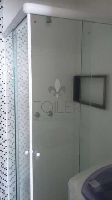10 - Kitnet/Conjugado 40m² à venda Avenida Atlântica,Copacabana, Rio de Janeiro - R$ 1.250.000 - CO-AA1004 - 11