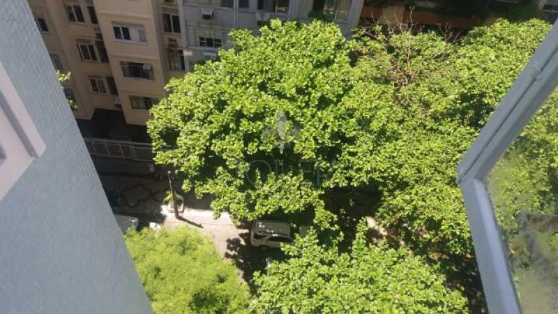 06 - Kitnet/Conjugado Rua Sá Ferreira,Copacabana,Rio de Janeiro,RJ À Venda,1 Quarto,38m² - CO-SF1003 - 7