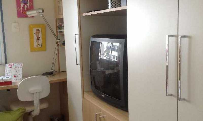 07 - Apartamento Avenida Epitácio Pessoa,Lagoa,Rio de Janeiro,RJ À Venda,3 Quartos,66m² - LG-EP3013 - 8