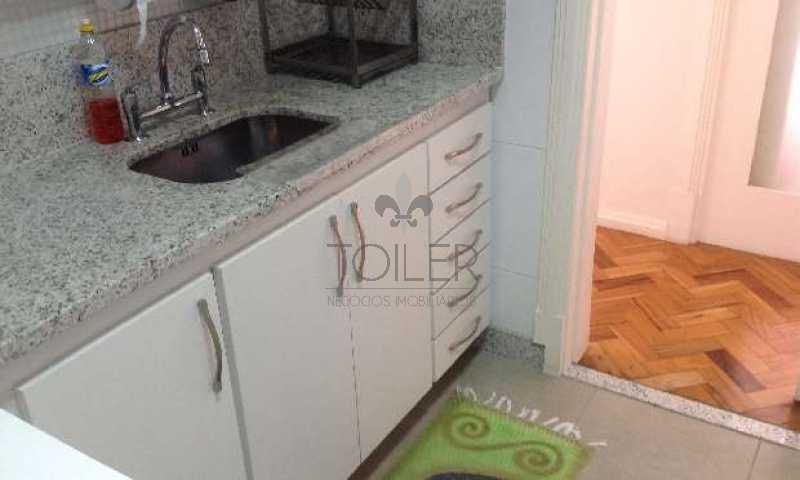 12 - Apartamento Avenida Epitácio Pessoa,Lagoa,Rio de Janeiro,RJ À Venda,3 Quartos,66m² - LG-EP3013 - 13