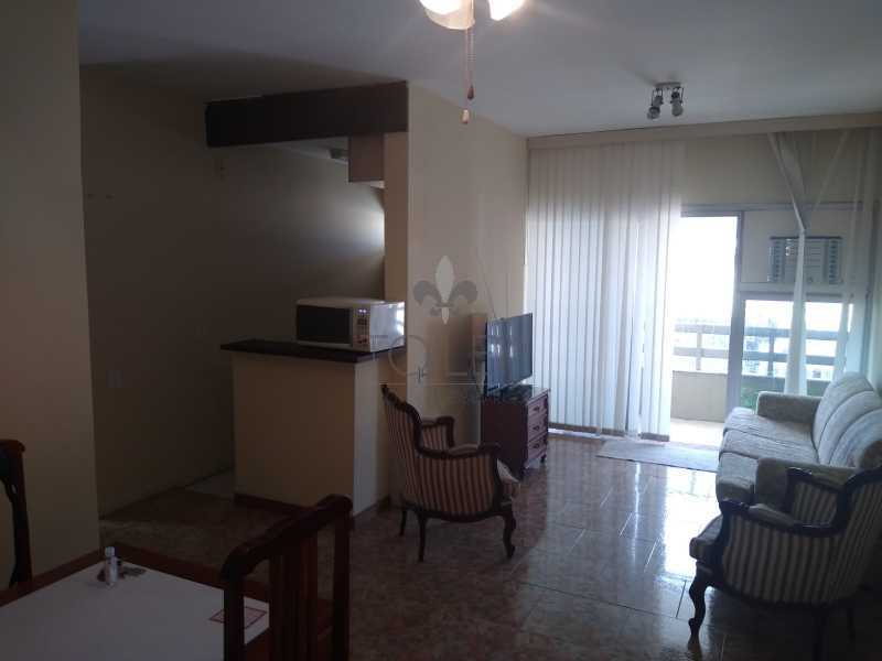 03 - Apartamento Copacabana, Rio de Janeiro, RJ Para Venda e Aluguel, 2 Quartos, 70m² - CO-BR2012 - 4