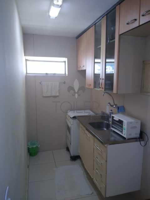 04 - Apartamento Copacabana, Rio de Janeiro, RJ Para Venda e Aluguel, 2 Quartos, 70m² - CO-BR2012 - 5