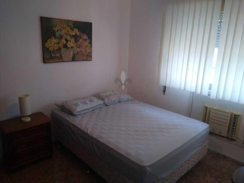 05 - Apartamento Copacabana, Rio de Janeiro, RJ Para Venda e Aluguel, 2 Quartos, 70m² - CO-BR2012 - 6