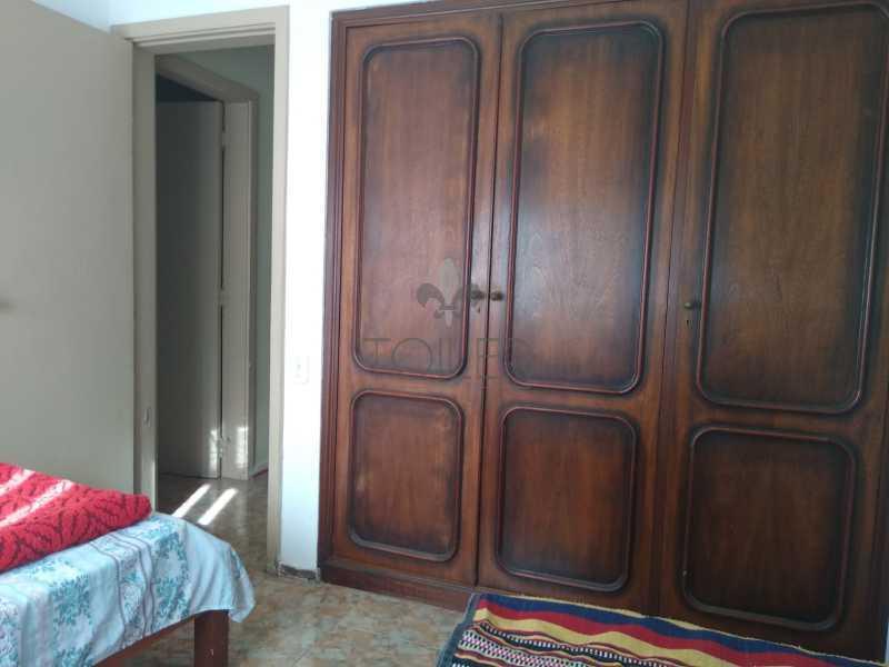 08 - Apartamento Copacabana, Rio de Janeiro, RJ Para Venda e Aluguel, 2 Quartos, 70m² - CO-BR2012 - 9