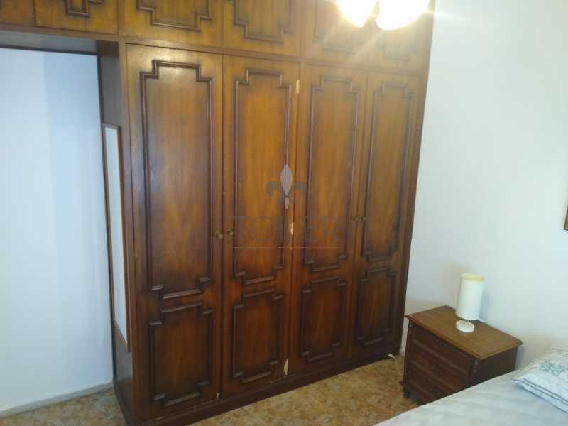 16 - Apartamento Copacabana, Rio de Janeiro, RJ Para Venda e Aluguel, 2 Quartos, 70m² - CO-BR2012 - 17