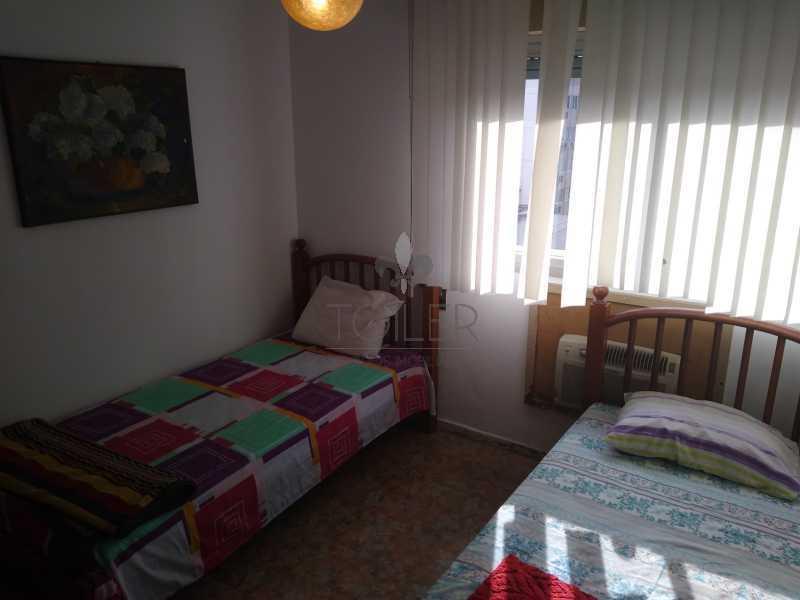 17 - Apartamento Copacabana, Rio de Janeiro, RJ Para Venda e Aluguel, 2 Quartos, 70m² - CO-BR2012 - 18